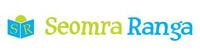 Seomra-Ranga_logo_2