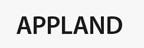 appland_logo_