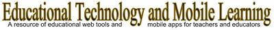 edu_tech_mob_logo_400
