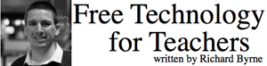 free_technology_logo_2
