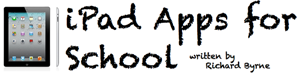 ipad_apps_for_schools_logo_