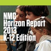 nmc_HRK122013_0